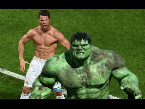 Funniest Goal Celebration Fails Ever ● Funny Football Fails 2016 ● Funny Football Moments ● HD