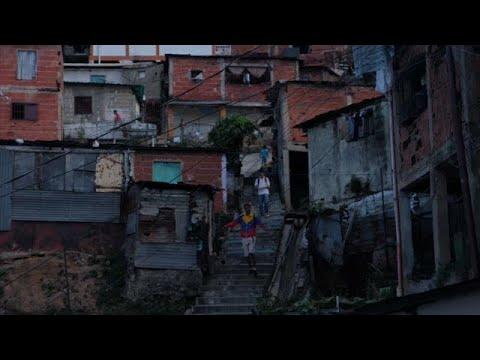 Το euronews στη Βενεζουέλα του χάους