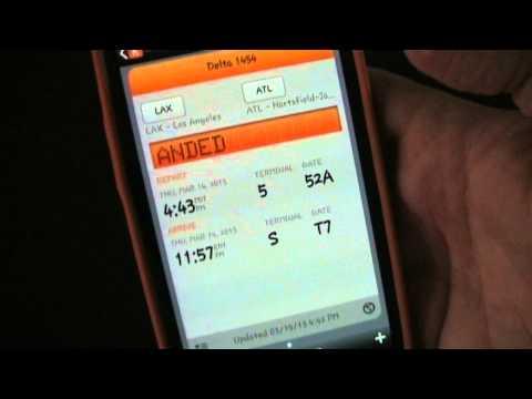 KAYAK Flights, Hotels & Cars tutorial