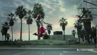 Alex Guesta - Free Original Mix