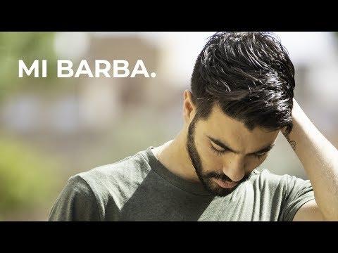 LA MEJOR BARBA - #ad
