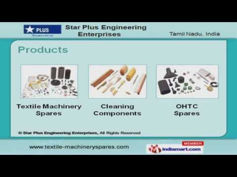 Star Plus Engineering Enterprises