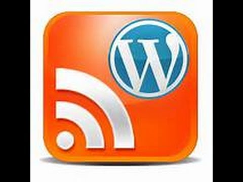 WordPress(2014): How to add a Forum to your wordpress site (part 1)