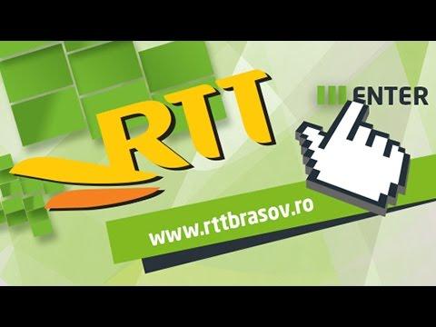 Jurnal RTT 08 02 2016