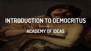 Introduction To Democritus