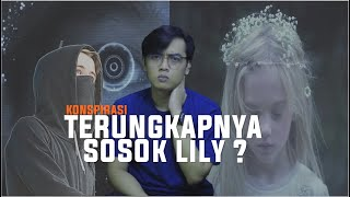 Video Teori2 Konspirasi TERSERAM Alan Walker | Lily TERUNGKAP MP3, 3GP, MP4, WEBM, AVI, FLV Mei 2019