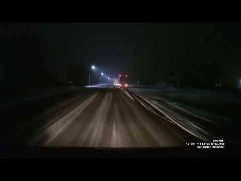 Автоподстава в Челябинске