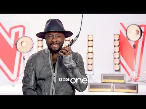 Episode 8 Preview: The Battles - The Voice: UK 2015 - BBC One