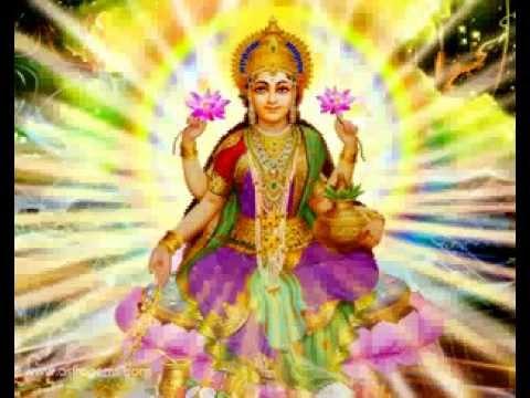 Download hindi movie music free hd video songs