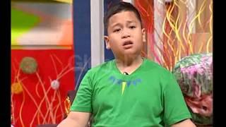 Video Stand Up Comedy Anak Fatih Unru MP3, 3GP, MP4, WEBM, AVI, FLV Februari 2018