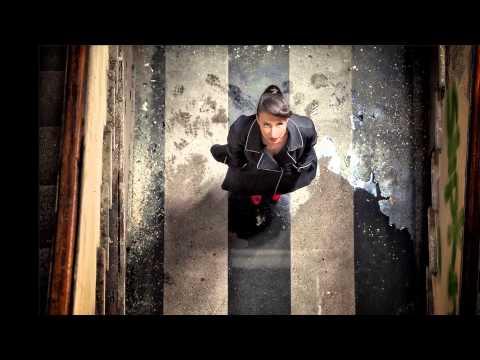 Δήμητρα Γαλάνη - Μια άλλη χώρα (видео)