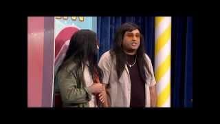 Güldür Güldür Show 22. Bölüm