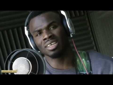 Emmanuel Nwamadi - Sweetest Taboo