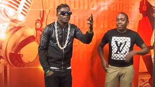 Koona Ne NTV [23rd May 2014] - [King Saha] Part Five