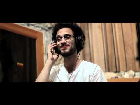 Sol - Music video by Sol performing 2020 from his album Yours Truly. (C) 2012 Sol Says (ASCAP). Yours Truly available now on iTunes: http://bit.ly/yDXEvt VIDEO DIR...