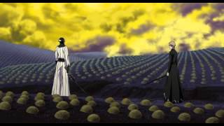 Nonton Bleach 4 Hell Verse English Dubbed Film Subtitle Indonesia Streaming Movie Download
