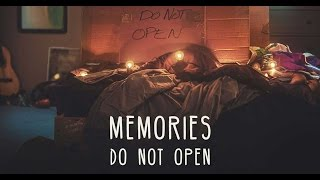 The Chainsmokers  Memories Do Not Open Full Album  2017