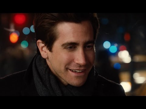 Nocturnal Animals (Clip 'You Look Beautiful')