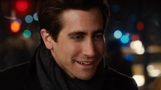 NOCTURNAL ANIMALS - 'You Look Beautiful' Clip - In Select Theaters November 18
