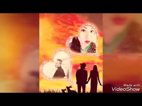 Video Beecwo stha n sangeeta stha... download in MP3, 3GP, MP4, WEBM, AVI, FLV January 2017