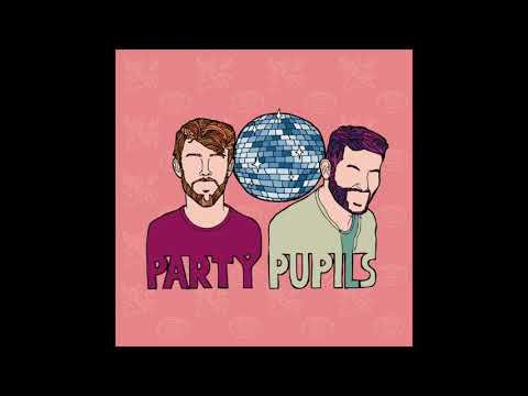 Party Pupils - Over & Under (Audio)