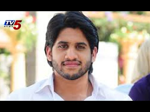 Naga Chaitanya Response on Drishyam Movie : TV5 News