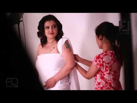XxX Hot Indian SeX SONA HEIDEN PHOTOSHOOT.3gp mp4 Tamil Video