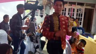 Download Lagu The Lanang boydut Sayang... with gita pujangga kuningan desa seda mandiranca Mp3