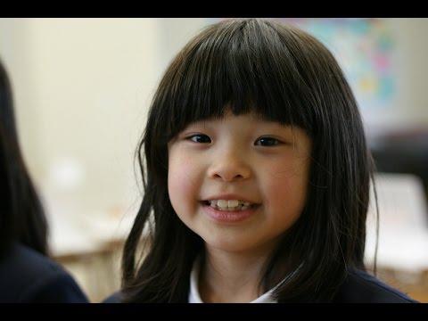 『春や昔』20150115松山市立浅海小学校(1・2年生)