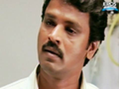 Cheran loves his wife so much - Pirivom Santhippom
