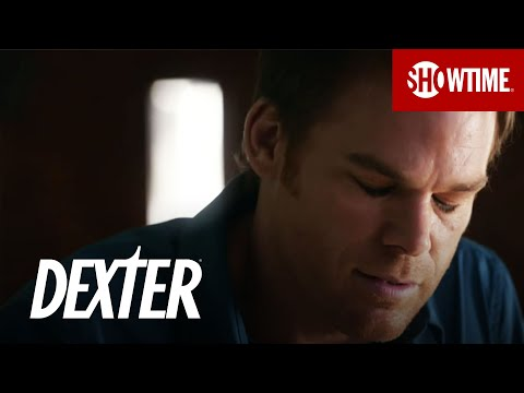 Dexter Season 7: Episode 10 Clip - Frustrated