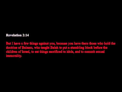 Bible quotes - Bible Verses on Sexual Purity 1