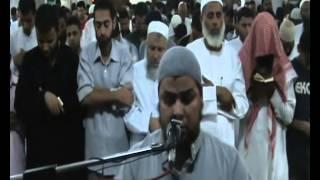 تلاوة مؤثرة و خاشعة  | الشيخ عبد الله كامل