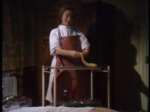 the landlady roald dahl