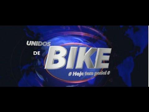 16- Unidos de Bike - Pedal em ouriçangas 28-10-2016
