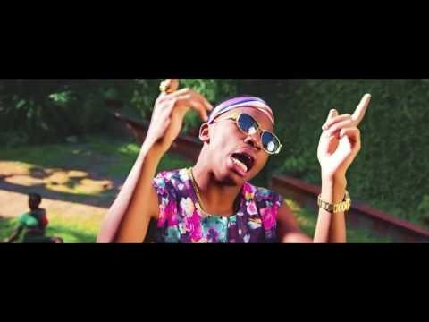 MAYORKUN FEAT  MR EAZI   LOVE YOU TIRE OFFICIAL VIDEO