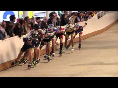 Patinaje Velocidad Liga Nacional Clubes en Amaya (7)