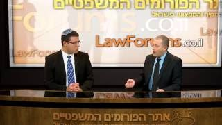 האם נכון לקבל שירותים של חוקר פרטי במסגרת הליך גירושין? #סרטון 3 מתוך 10