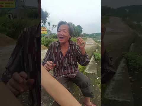 Giọng Hát của 1 cựu Binh