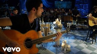 PXNDX - Quinta Real (MTV Unplugged)