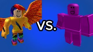 Nonton No Data Vs  Assassin Mike   Playing With Another Youtuber    Roblox Assasin  Film Subtitle Indonesia Streaming Movie Download