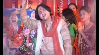 Aaj Ramdev Pate Padharo Baba Ramdev Bhajan By Minakshi,Mathur Kanjaria [Full Song] I Jay Ramdev Pir