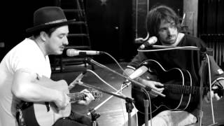 Marcus Mumford _ Justin Hayward-Young - Don_t Think Twice, It_s Alright - PASTE-COM.mp4