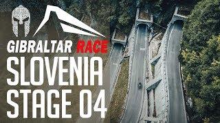 Gibraltar Race - Day 05
