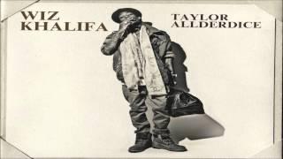 Wiz Khalifa - Rowland [Taylor Allderdice]