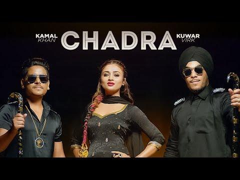 Chadra Songs mp3 download and Lyrics
