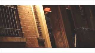 Razah - My City feat. Chinx (Short ver.)