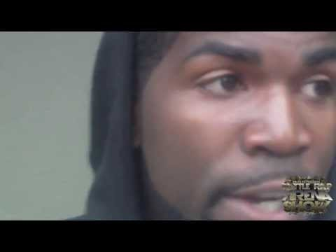 URL Battle Rap Arena: BTS – NOME 3 Press Conference – Tsu Surf