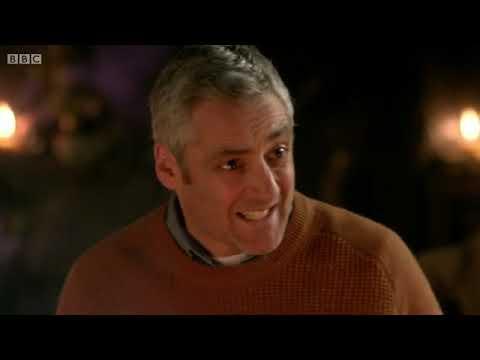 Wizards vs aliens Season 2 Episode 5