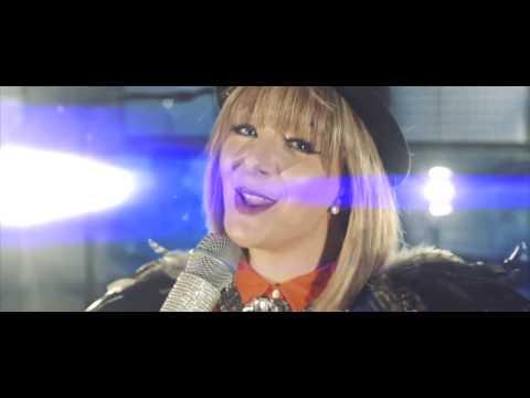 Elektra - Promo Video 3